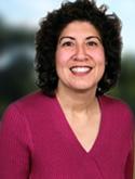 Dr. Yvette Fuentes