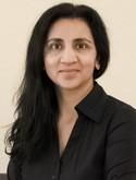 Fariha Niazi